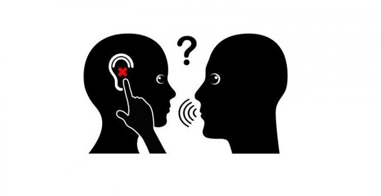 hearing loss and how to comunicate better